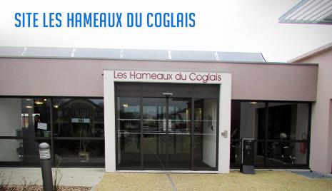 hamaux-coglais