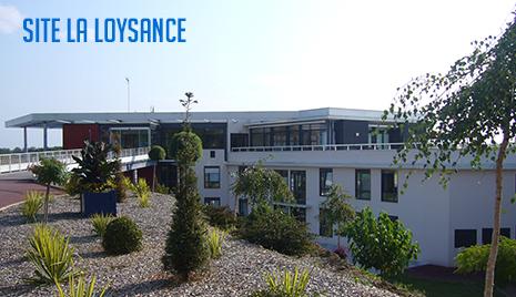site-loysance